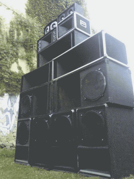 calico-sound1